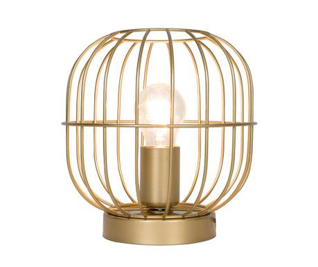 Stolna svjetiljka Zenith