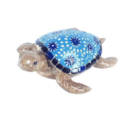 Ukras Tortoise