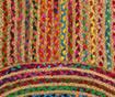 Tepih Roberta Oval Multi 120x180 cm