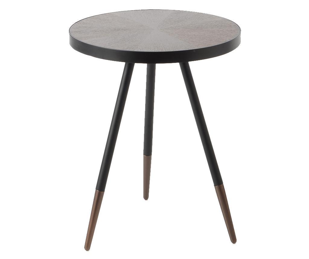 Stolić Martin Round