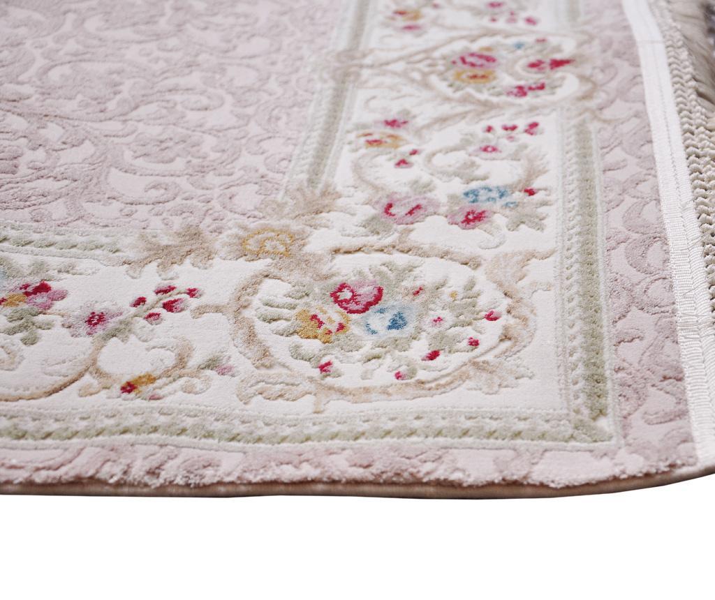 Preproga Grace Pink 120x180 cm