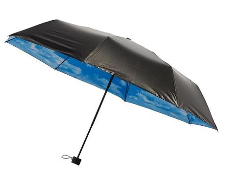 Teleskopický deštník Your Clouds