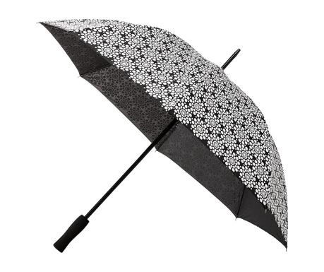Interaktivní deštník Falconetti Halper