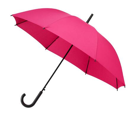 Deštník Falconetti Belva Pink