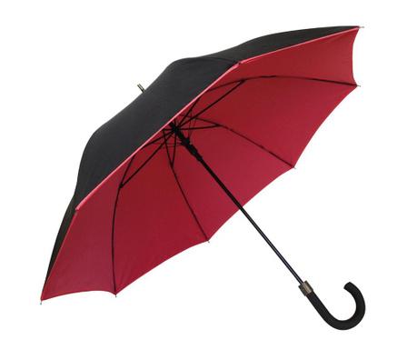 Deštník Smati Paolini