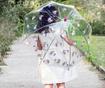 Umbrela copii Susino Unicorns