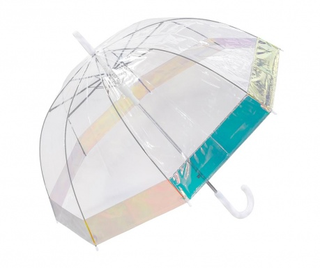 Deštník Susino Iridescent Border
