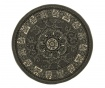 Covor Heritage Silver Circle 150 cm