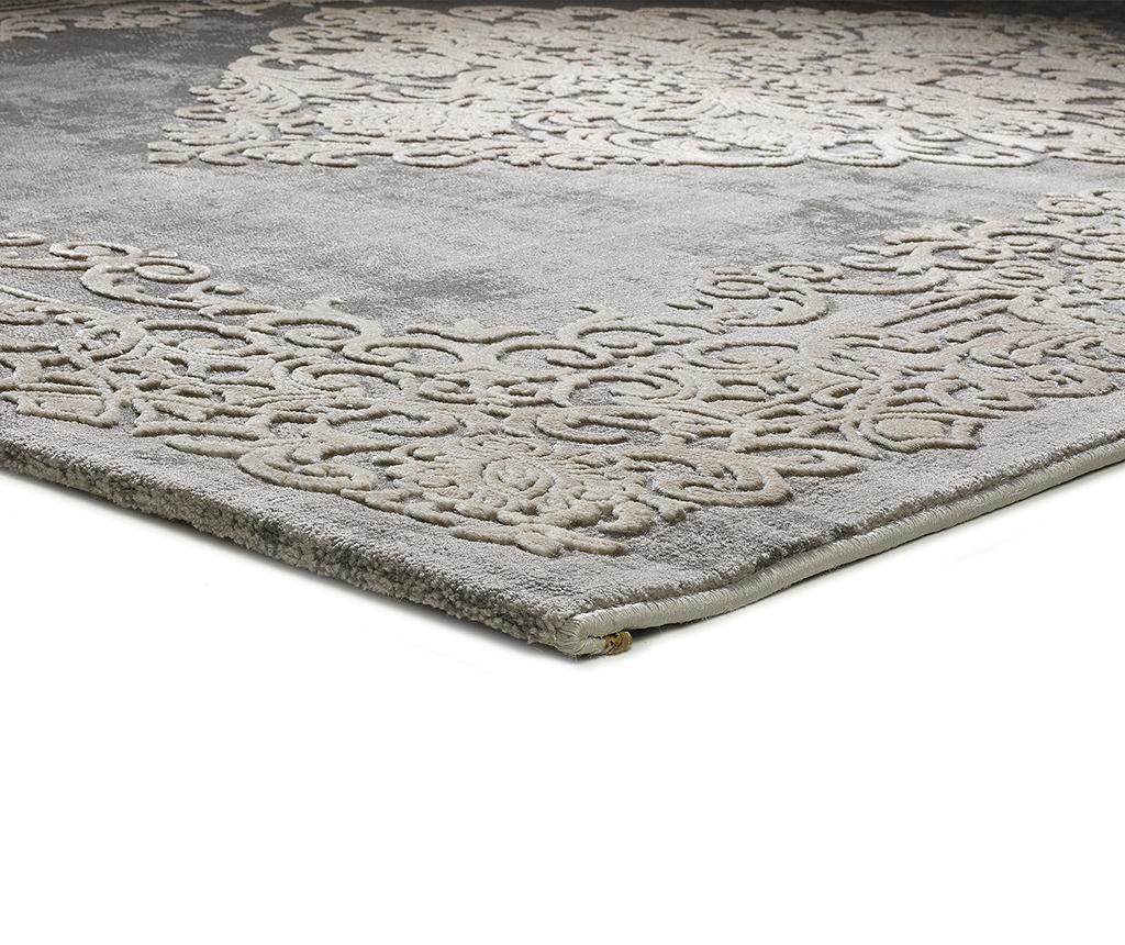 Covor Izar Rhombus 200x290 cm