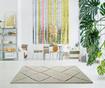Tepih Kasbah White 160x230 cm