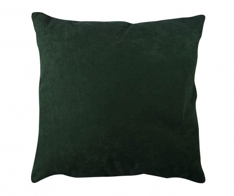 Διακοσμητικό μαξιλάρι Kala Green 43x43 cm