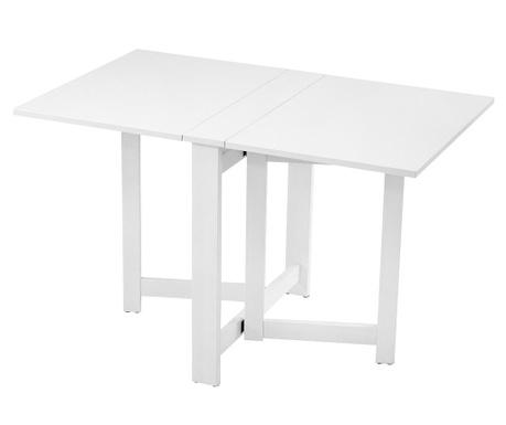 Rozkládací stůl Alec