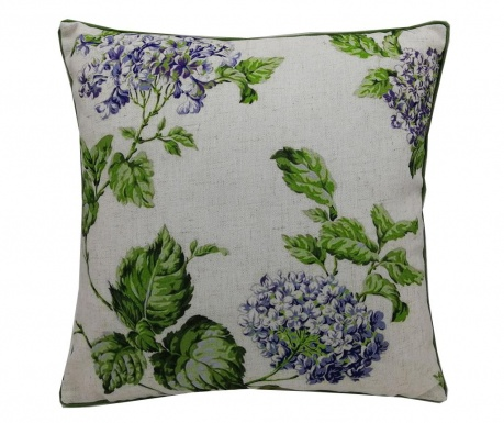 Perna decorativa Lilac 45x45 cm