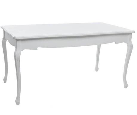 Lares Asztal