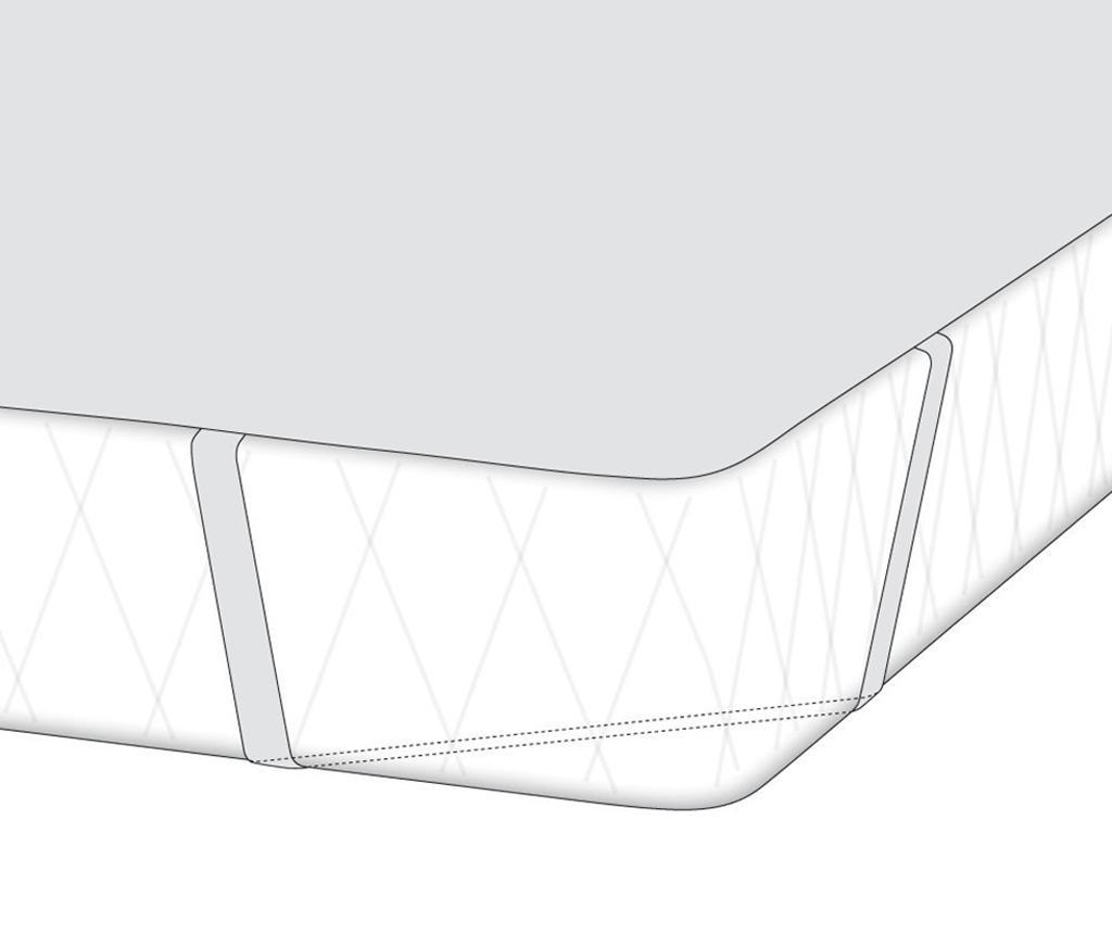 Setex Generation Flotir Vízhatlan matracvédő 180x200 cm