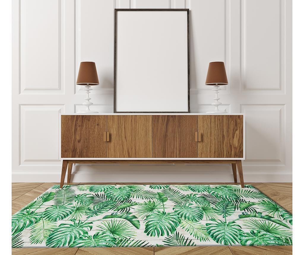 Tepih Tahiti 58x240 cm