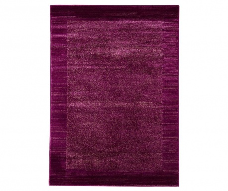 Tepih Sienna Violet 80x150 cm