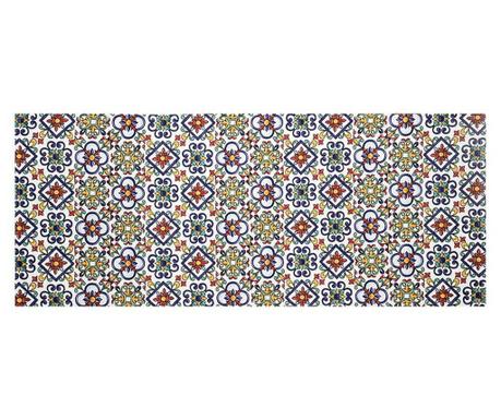 Koberec Ceramica One