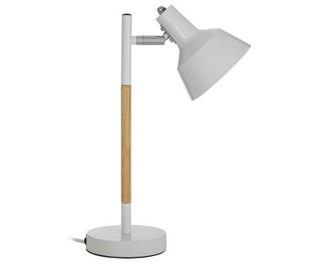 Lampa de birou Bryson White