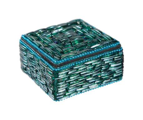 Kutija za nakit Curtis