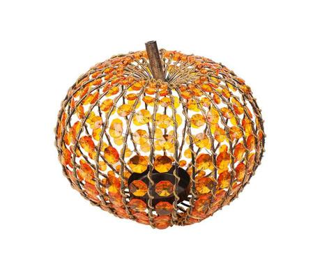 Pumpkin Gyertyatartó