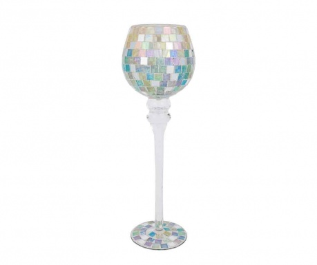 Διακοσμητικό ποτήρι Copa