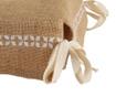 Husa pentru cutia de servetele Ritournelle
