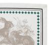 Kuhinjski ručnik Rabbit Collection 50x70 cm