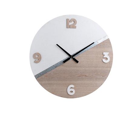 Стенен часовник Brett