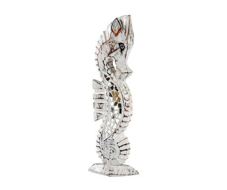 Декорация Seahorse