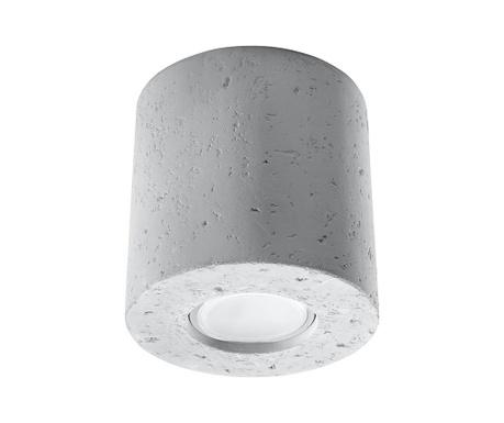 Spot svjetiljka Roda Round