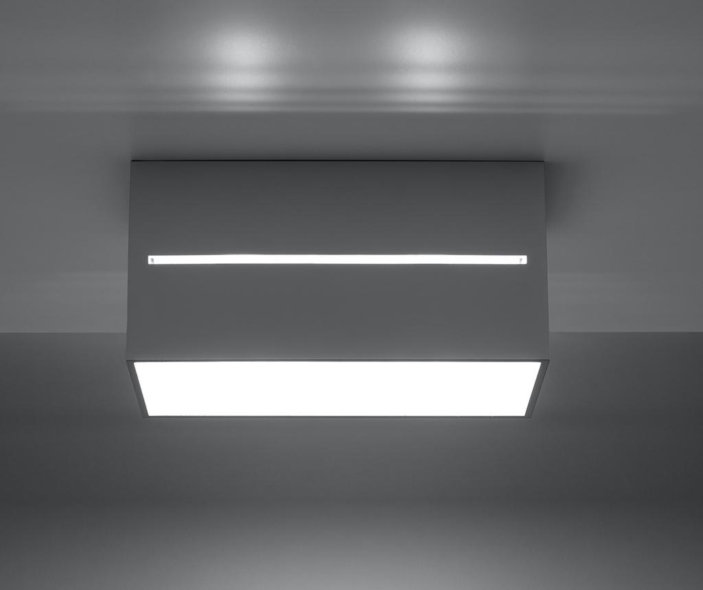 Lorum Two Grey Mennyezeti lámpa