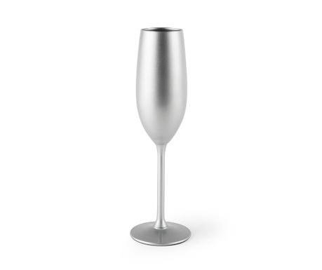 Čaša za pjenušac Platinum 210 ml