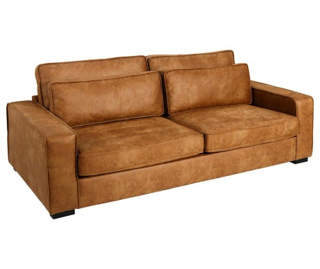 Tabora Camel Kétszemélyes kanapé