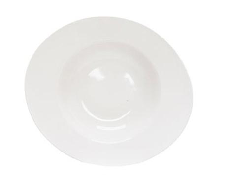 Budget Tésztás tányér