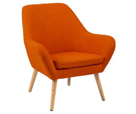 Stolica Astro Orange