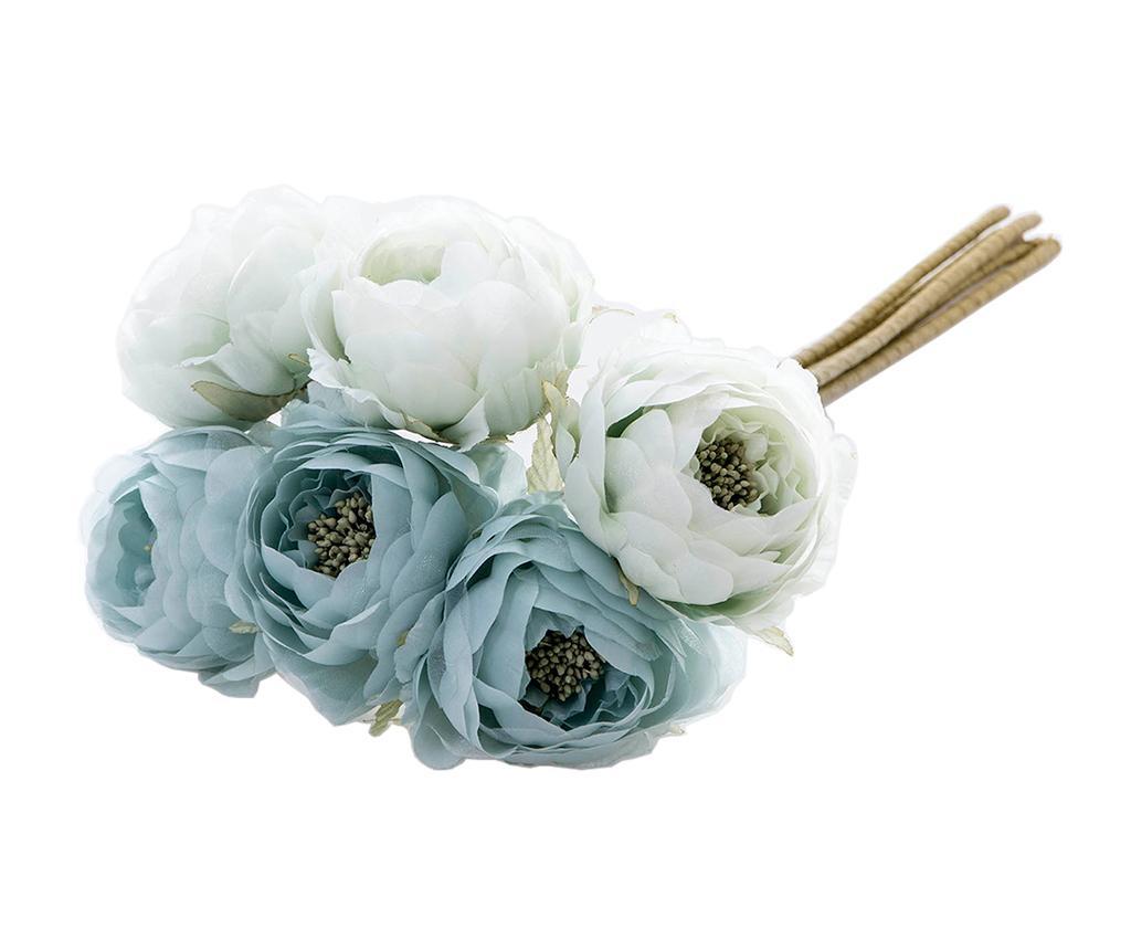Buchet flori artificiale Coburn