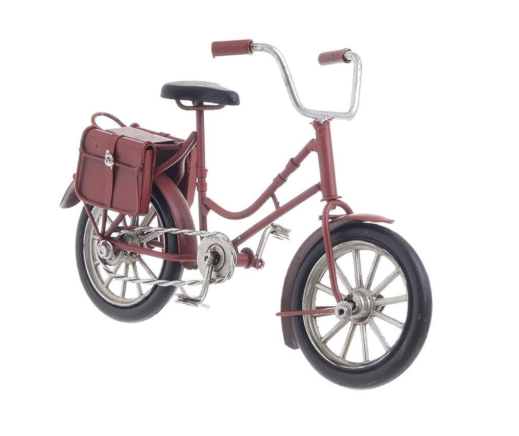 Ukras Bicycle Red