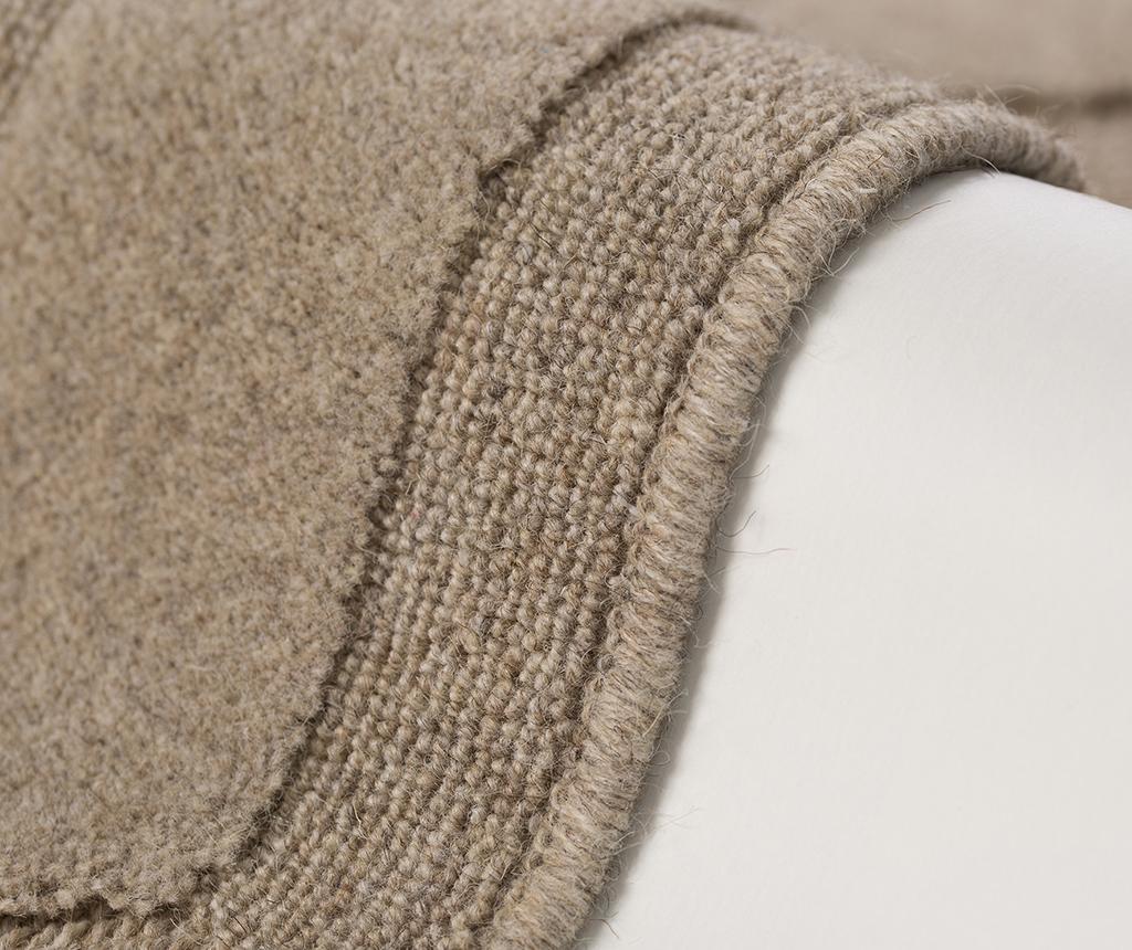 Espen Sand Szőnyeg 80x150 cm
