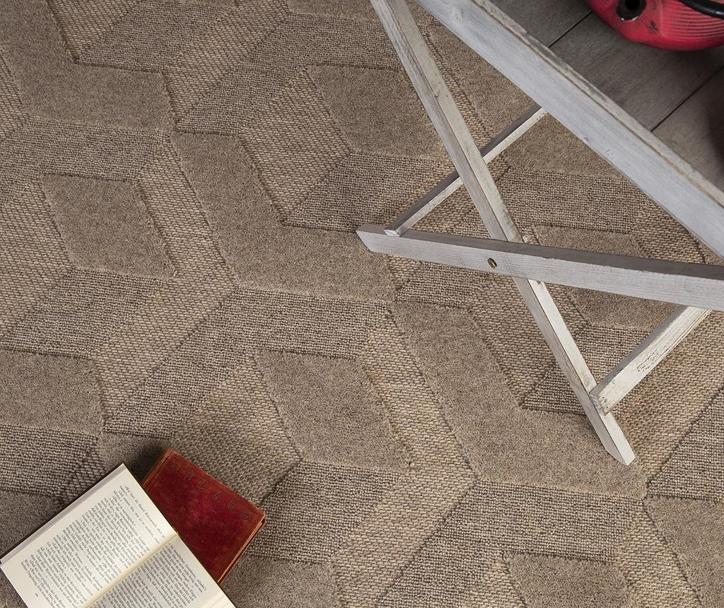 Tepih Espen Sand 160x230 cm