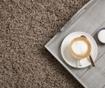 Preproga My Funky Cappuccino 120x170 cm