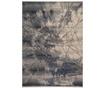 Inca Grey Universe Szőnyeg 200x290 cm