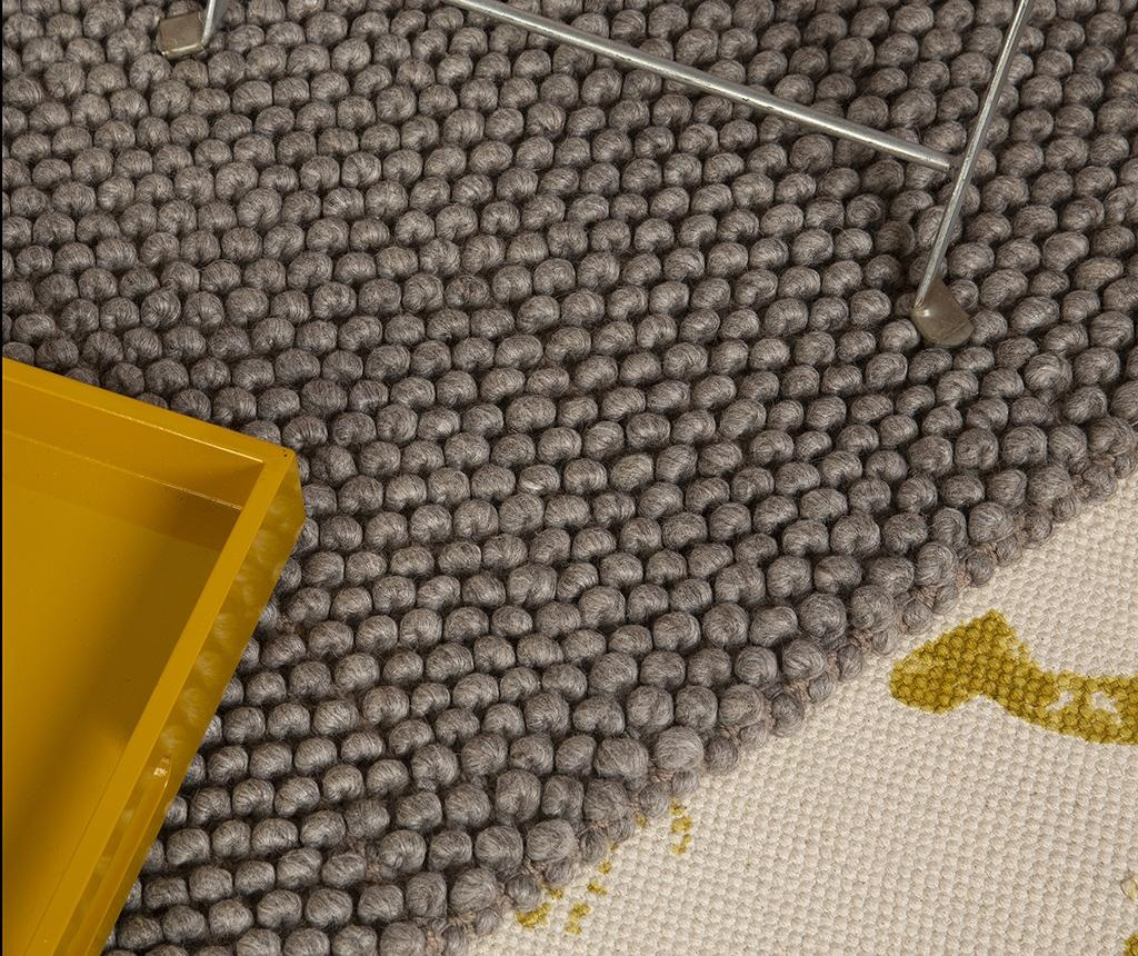 My Loft Taupe Szőnyeg 160x230 cm