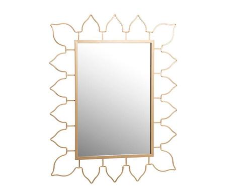 Огледалo Gianna