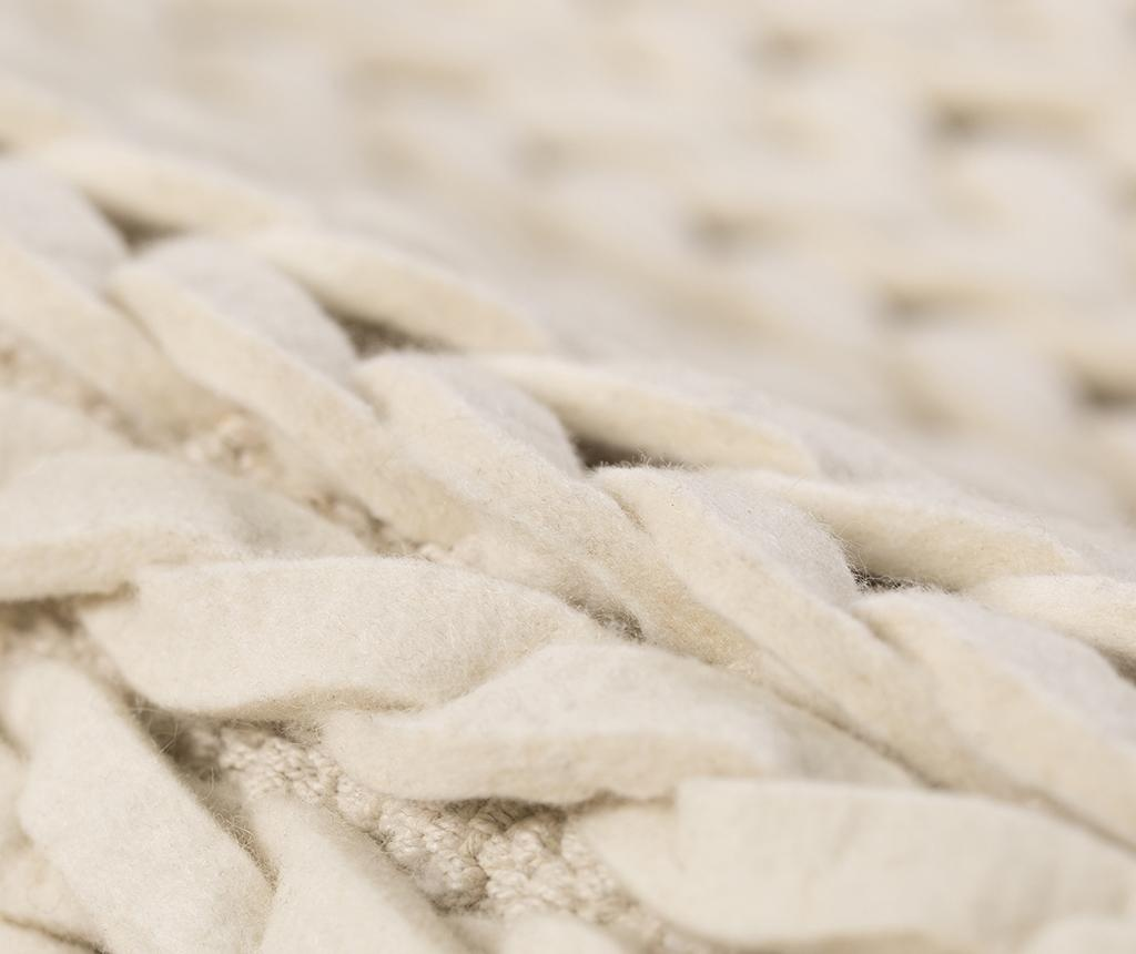 Preproga Linea Ivory 120x170 cm