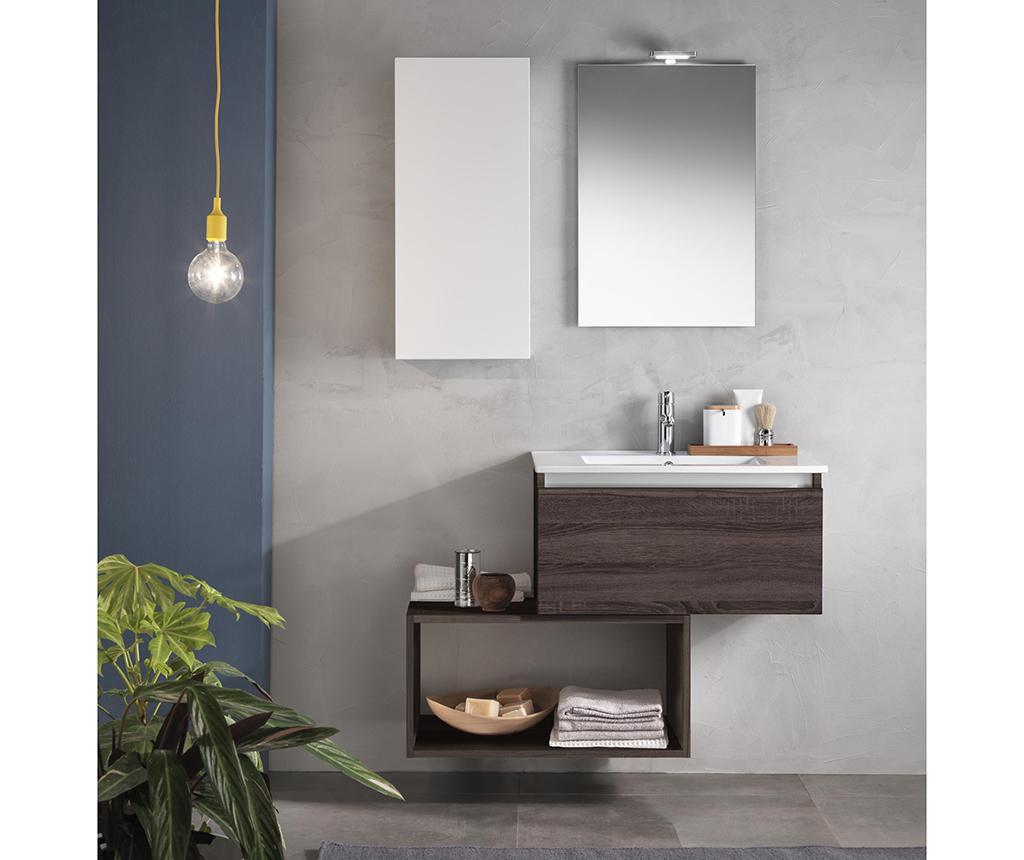 6-delni set kopalniškega pohištva Perth