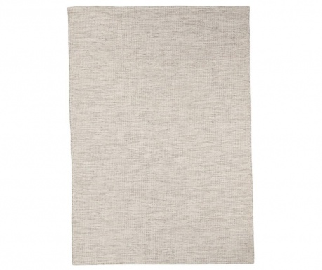 Tepih Kilim Trento White 160x230 cm