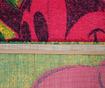 Preproga Disney Mickey Pop Art 100x150 cm
