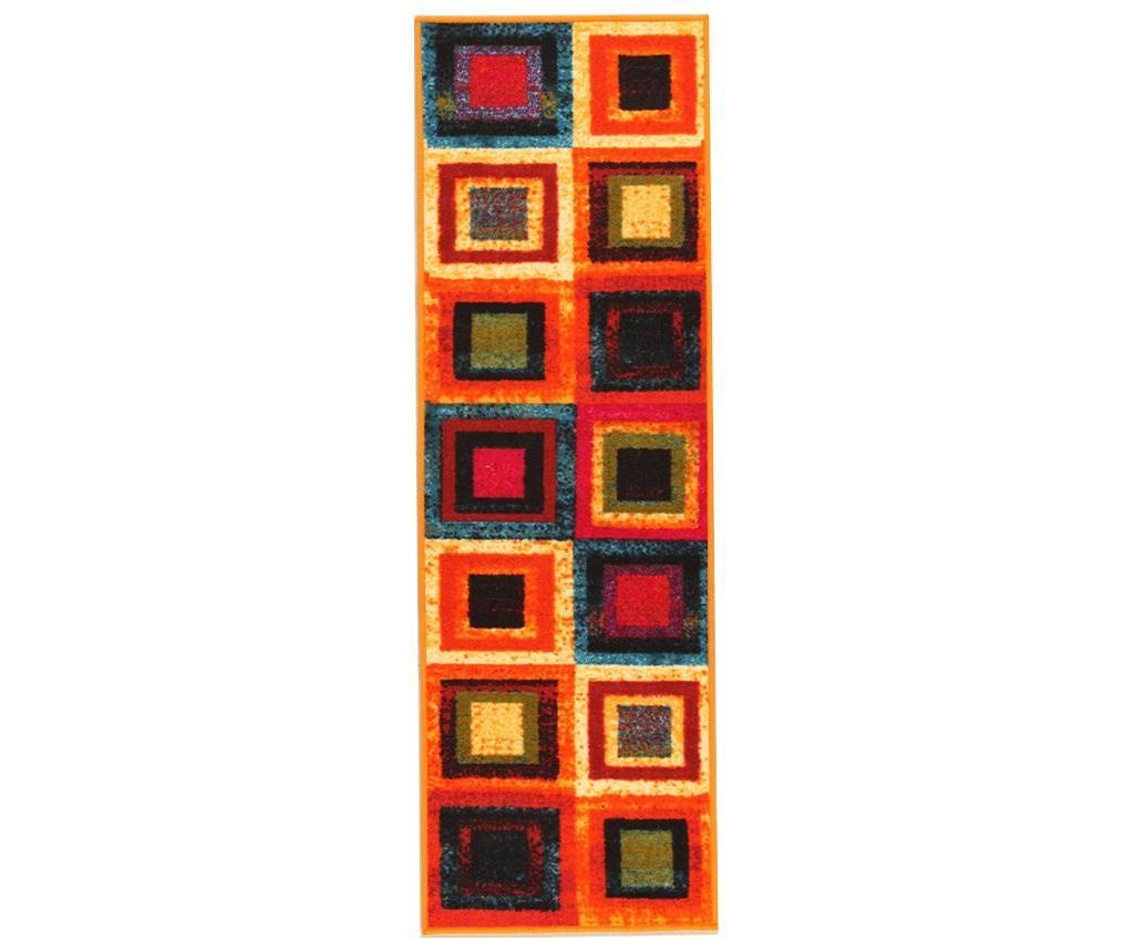 Koberec Gioia 57x180 cm