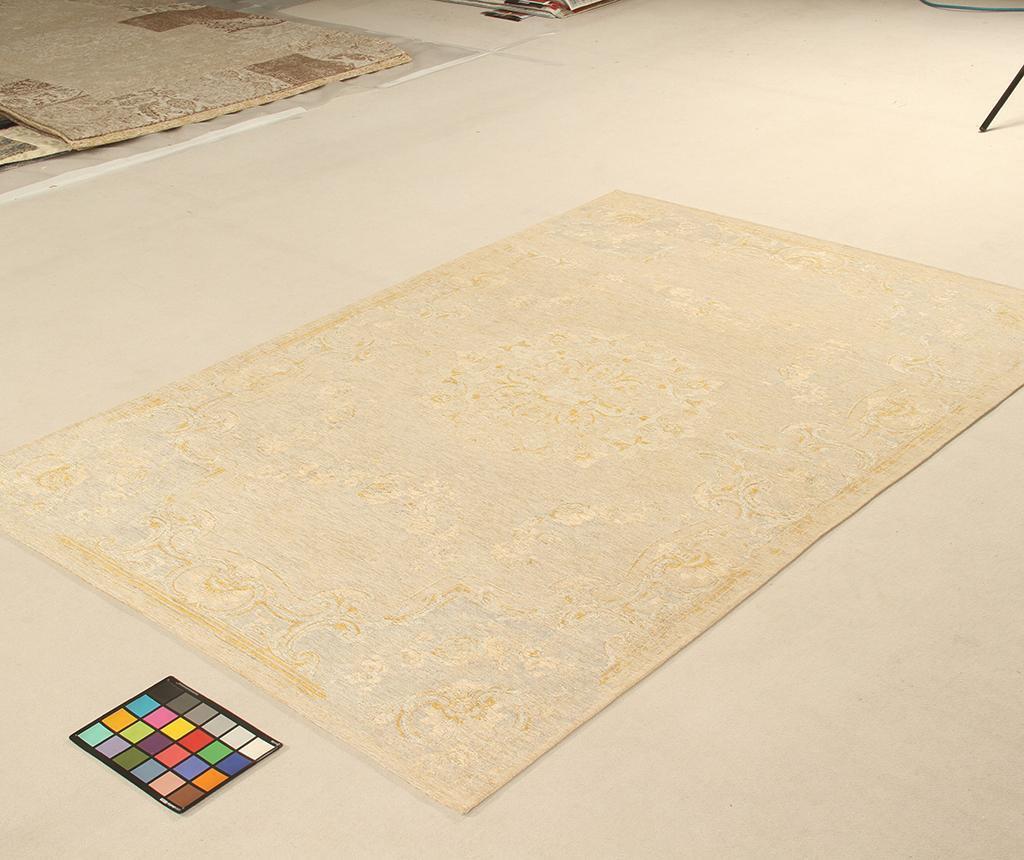 Tepih Velluto Sophie 155x230 cm